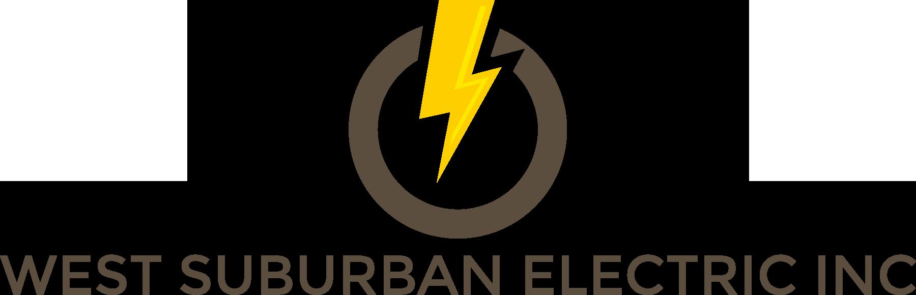 West Suburban Electric