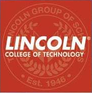 Certified Electrical Systems Technician