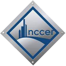 NCCER-Accredited Electrical Services West Chicago